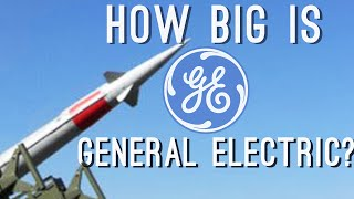 Download Video How BIG is General Electric? (They've Made Nuclear Weapons!) | ColdFusion MP3 3GP MP4