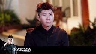 Video Di Ikuti Anak Ambar - Highlight Karma The Series Eps 2 MP3, 3GP, MP4, WEBM, AVI, FLV Mei 2018