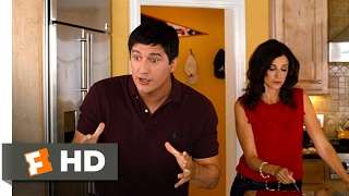 Nonton Wanderlust (2012) - You're Doing it Wrong Scene (2/10) | Movieclips Film Subtitle Indonesia Streaming Movie Download