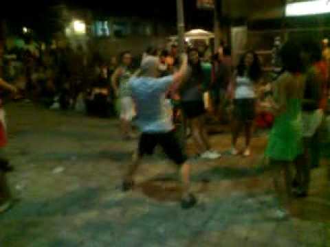 carnaval bom sucesso/mg..soltando a franga