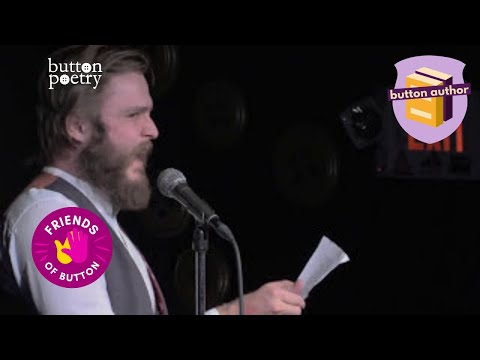 neil - Subscribe to Button! New video daily: http://bit.ly/buttonpoetry Check out Neil's debut spoken word album, NORTHBOUND: http://bit.ly/Northbound If you loved ...