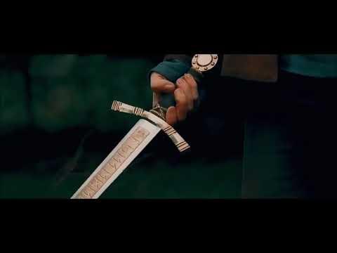 Merlin season 6 is finally out