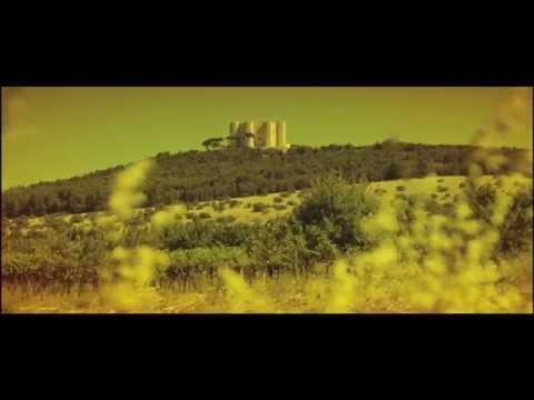 ameluk - trailer