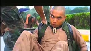 Khon Kun Khon 2 March 2013 - Thai Reality Show