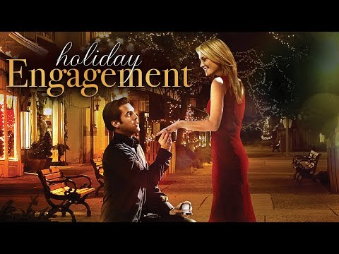 Holiday Engagement - Full Movie