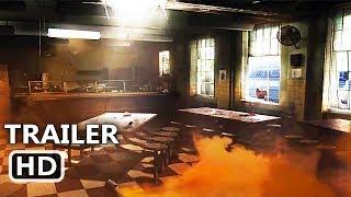 Film do artykułu: Premiery Netflix na lipiec....