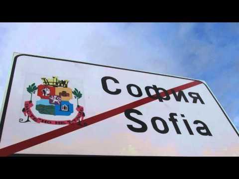 Подкаст: В окопите на регионалната журналистика