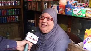 دعوات الأمهات لأولادهم ولمصر