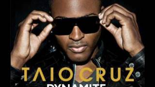 Dynamite-TAIO CRUZ (speed up version)