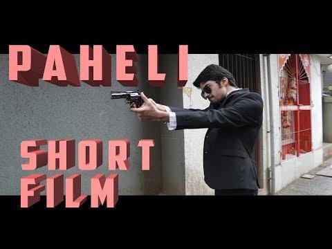 Video Paheli Short Film download in MP3, 3GP, MP4, WEBM, AVI, FLV January 2017