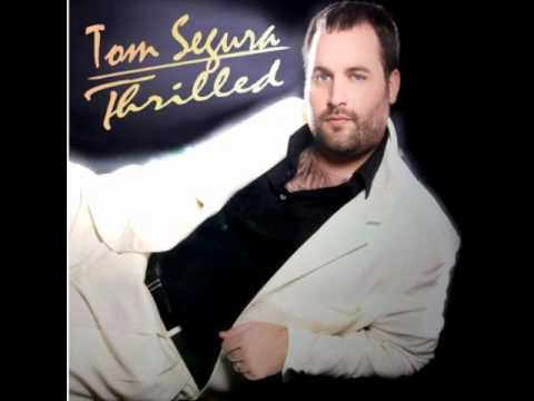 Tom Segura - New Years Resolution