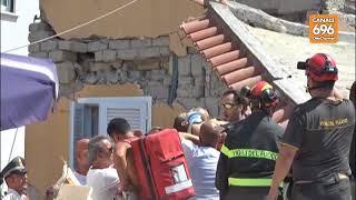 terremoto-ciro-bimbo-eroe-salvo-dopo-16-ore-sotto-i-crolli