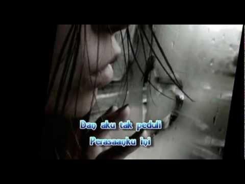 D'masiv-walau harus terluka (with lyrics)
