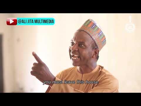 LATEST HAUSA FILM 2019 SA IDO PART 1,SHIRIN ALI JITA ,BOSHO