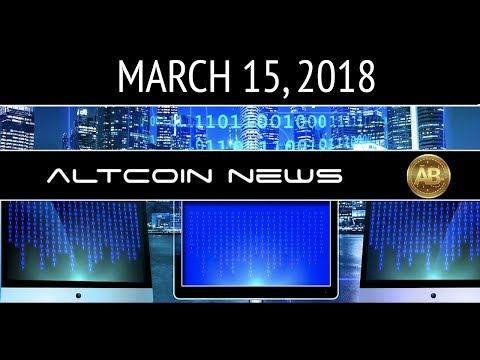 Altcoin News - Google Cryptocurrency Aftermath? Coinbase Update, Playboy Blockchain? Apple Mining?
