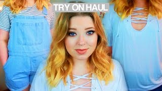 GET PAID FOR VIEWS AND JOIN A FUN LOVING YOUTUBE COMMUNITY: http://mbsy.co/stylehaul/22902965 I'm really excited...