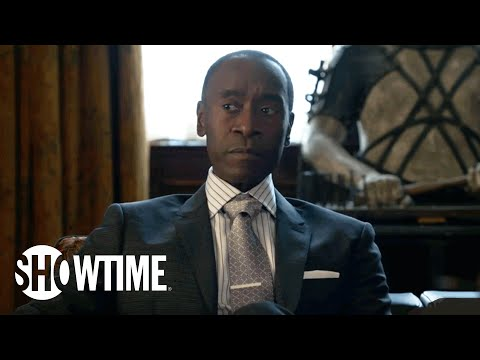 House of Lies 5.04 (Preview)