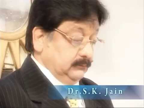 Sexual problems and solutions  by Dr S K JAIN