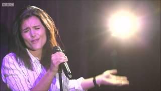 Video Jessie Ware Say You Love Me BBC Radio 1 Live Lounge 2015 MP3, 3GP, MP4, WEBM, AVI, FLV Maret 2018