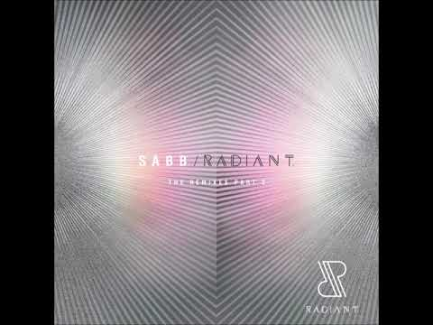 Sabb - Jeopardized (Emanuel Satie Remix)