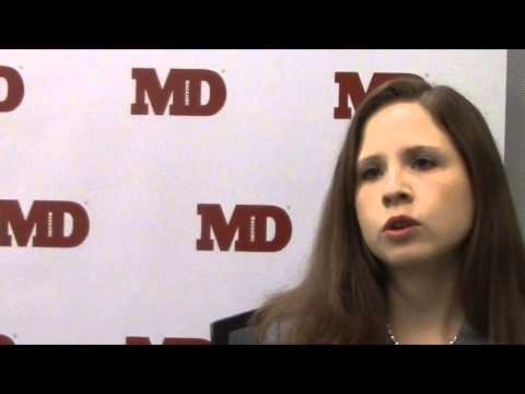 Using Pamidronate in Patients with Chronic Critical Illness