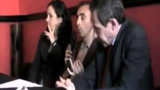 Video Eric Zemmour répond sur Alain Soral MP3, 3GP, MP4, WEBM, AVI, FLV Mei 2017