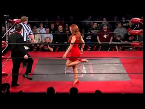 roh - ROH World TV Title Tournament Finals (ROH on HD Net Season 2 - Ep 15) AIR DATE: 4/26/10 (**TAPED 3/5/10**) - Tyler Black vs. Rhett Titus -