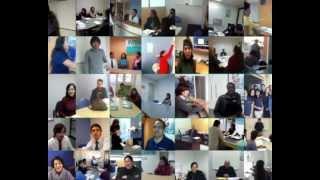 La escuela de inglés líder en México con más de 44 años de experiencia. Hasta el momento, INTERLINGUA® ha formado a más...