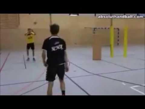 travail du duel 1 c 1