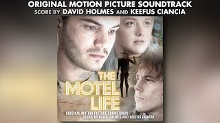 Nonton The Motel Life   David Holmes   The Kills   Official Soundtrack Preview Film Subtitle Indonesia Streaming Movie Download