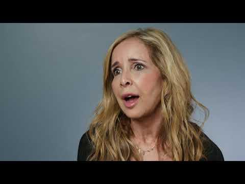 Priscila – Nurse Interview
