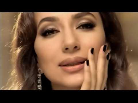 Зара (Zara) - Недолюбила (New video 2009). (видео)