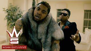 Bobby V & Lil Scrappy Sucka 4 Luv rap music videos 2016