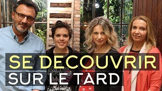 """Abonnez-vous pour ne rien rater des nouveaux épisodes : http://bit.ly/YouTubeMEUV Replay de l'émission """"Mille et une vies""""..."""