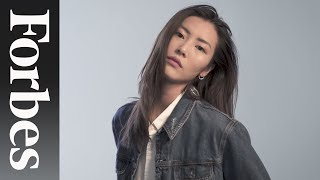 Liu Wen's modeling career started at a modeling camp to help improve her posture. Now the Chinese supermodel is the face of the world's top fashion houses, and she's not done yet.Subscribe to FORBES: https://www.youtube.com/user/Forbes?sub_confirmation=1Stay ConnectedForbes on Facebook: http://fb.com/forbesForbes Video on Twitter: http://www.twitter.com/forbesvideoForbes Video on Instagram: http://instagram.com/forbesvideoMore From Forbes:  http://forbes.comForbes covers the intersection of entrepreneurship, wealth, technology, business and lifestyle with a focus on people and success.