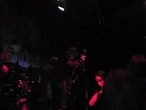 Ludicra live 2003.08.15 part 2