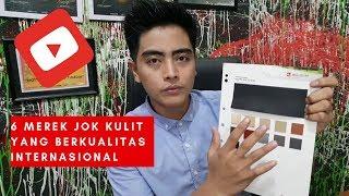 Download Video 6 MEREK KULIT JOK MOBIL YANG BERKUALITAS INTERNASIONAL REKOMENDASI CLASSIC MP3 3GP MP4