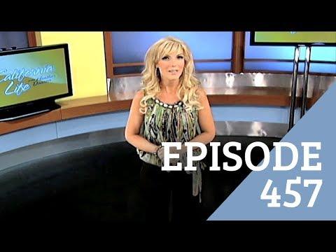California Life with Heather Dawson | Episode 457