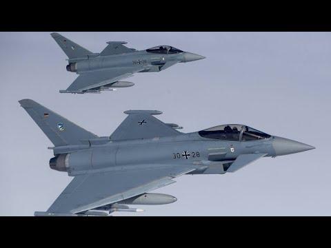 Bundesregierung: Wieder Waffenexporte nach Saudi-Arabie ...