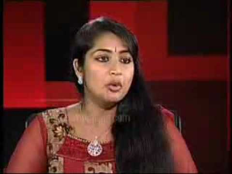 Video NAVYA NAIR INTERVIEW PART 1 download in MP3, 3GP, MP4, WEBM, AVI, FLV January 2017