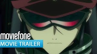 Nonton 'Evangelion: 3.0 You Can (Not) Redo' Trailer (2014):  Spike Spencer Film Subtitle Indonesia Streaming Movie Download
