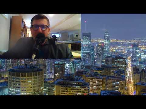QUÉBEC OPTE POUR LA NEUTRALITÉ ET NON LA LAÏCITÉ DE L'ÉTAT: mode vidéo
