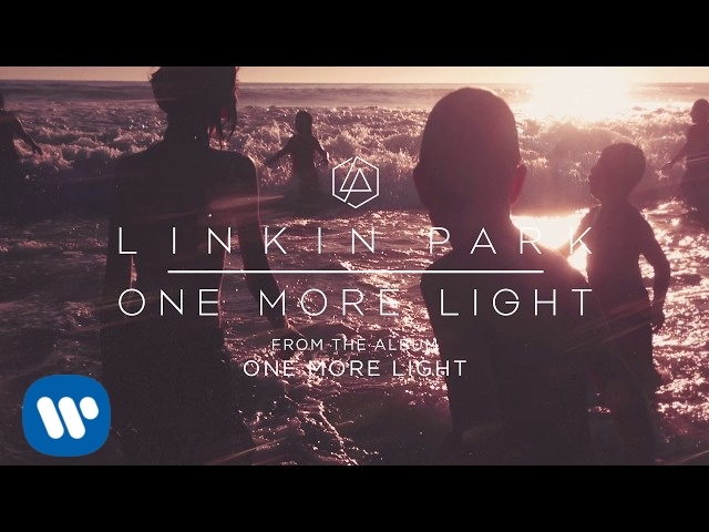 One-more-light-official-audio