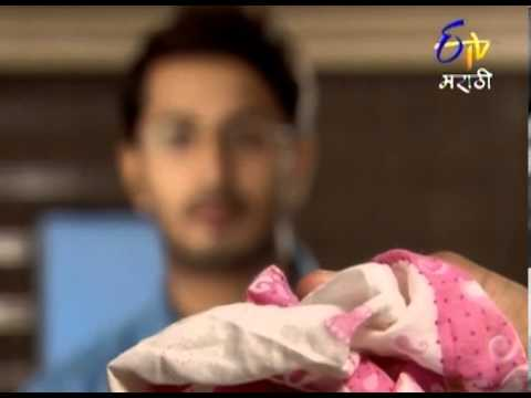 Asava Sundar Swapnancha Bangla - ????? ????? ?????????? ????? - 01st March 2014 - Full Episode 01 March 2014 09 PM