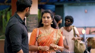 Video നൈസായിട്ട് നമ്പര്‍ ഒപ്പിച്ചല്ലോ..! | Cuban Colony Malayalam Movie Comedy | Latest Malayalam Comedy MP3, 3GP, MP4, WEBM, AVI, FLV Oktober 2018