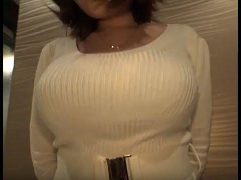 Japanese Gravure idol (видео)