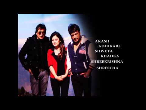 Video Kohinoor   Nepali Movie HD   Shree Krishna Shrestha download in MP3, 3GP, MP4, WEBM, AVI, FLV January 2017