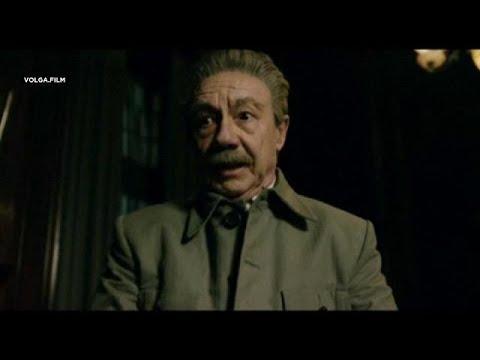 Eine Komödie über Stalin hat in Russland keine Chance