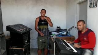 Banda Paulo Show - Ensaio HD By Orlandinhocds 17
