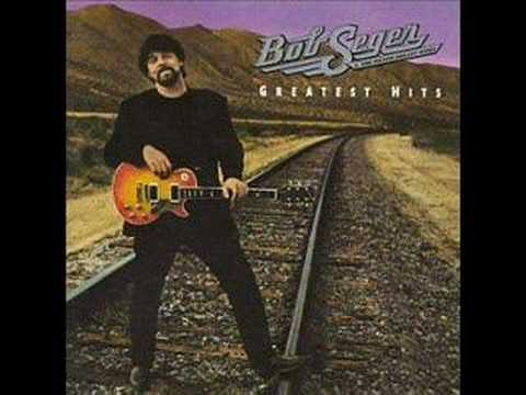 Turn the Page (1973) (Song) by Bob Seger